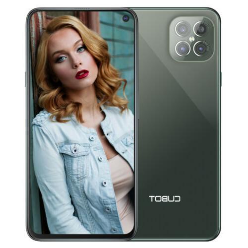 c30 cellulari android 10 global 4g lte