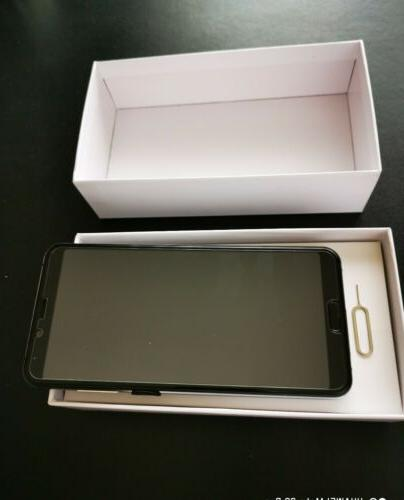 cellulare android