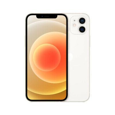 cellulare iphone 12 128gb white