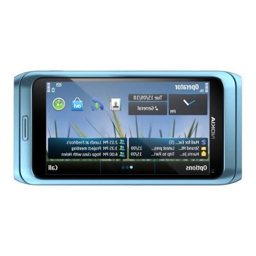 e7 00 unlocked gsm phone