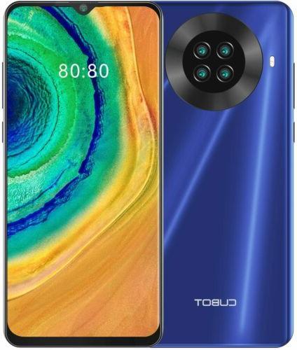 note 20 pro android 10 cellulari smartphone