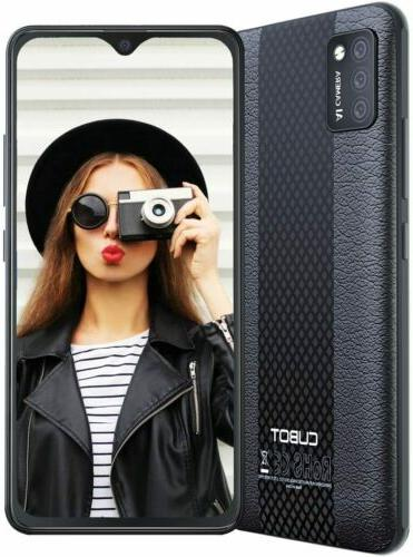 note 7 android 10 cellulari smartphone face