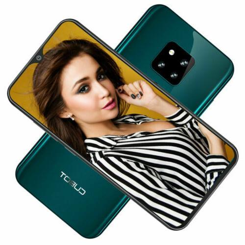 p30 cellulari android smartphone 4gb 64gb octa