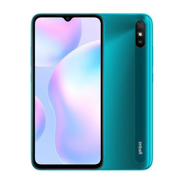 redmi 9a 2 32gb cellulare smartphone 6