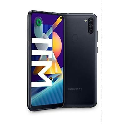 telefono cellulare galaxy m11 sm m115f dsn