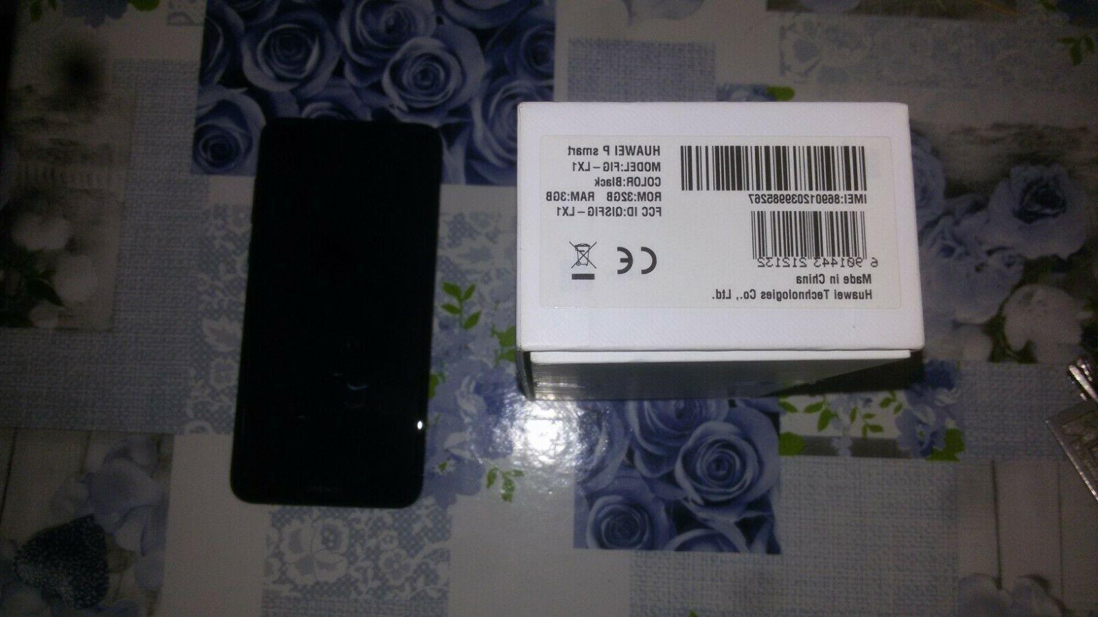 vendo cellulare p smart 32gb