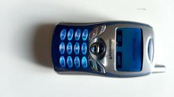 Micro Cellulare Panasonic EB-BSA 10