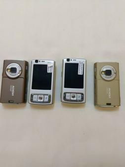 nokia  n95 vintage telefono cellulare