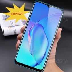 NUOVO 6,3 Pollici Smartphone Android 9.0 Telefoni Cellulari