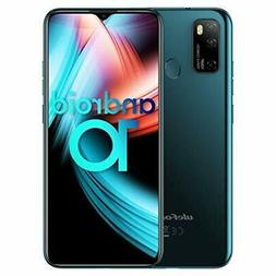 Offerte Smartphone, Ulefone Note 9P Cellulari Offerta , 6.52