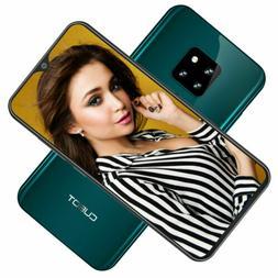 Cubot P30 Cellulari Android Smartphone 4GB+64GB Octa-core Du