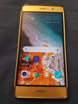 Huawei P9 Lite VNS-L31 16 GB ORO Tim Telefono Cellulare