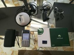 Sony Ericsson P900i symbian funzionante cellulare smartphone