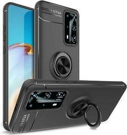 Per Huawei P Smart 2021 P40 Lite 5G Y5p Y6p Y6S Cover Magnet