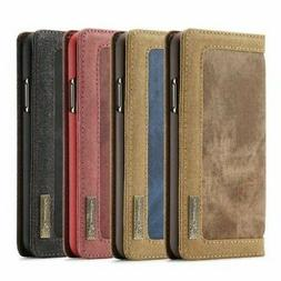 Huawei P30 Lite Pro Jeans Custodia Case Borsa Cellulare Cove