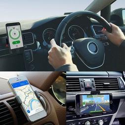 Porta Cellulare Supporto Bocchette Aria Auto Universale Huaw