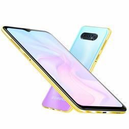 S10 4G LTE 6,3 Pollici Smartphone Android Dual SIM Sbloccato