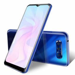 S10 Nuovo 4G Android Smartphone Telefoni Cellulari 6,3 Polli