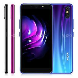 "S20LITE Android Nuovo Smartphone 8GB 5,5"" Telefoni Cellulari"