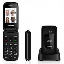 Majestic sileno50 telefono cellulare per anziani a conchigli