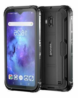 "Smartphone Antiurto Blackview BV5900 3GB+32GB 5,7"" Telefono"