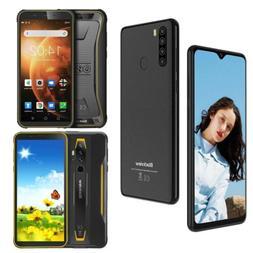 Smartphone Blackview BV6300 Pro A80 PRO BV5500 Plus Cellular