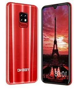 Smartphone  Offerta del Giorno, Cellulari Offerte 4G Smartph