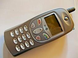 Telefono Cellulare LG  LG-200