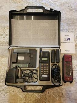 Telefono Cellulare Alcatel Anni 90
