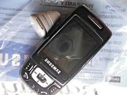 Telefono Cellulare SAMSUNG D500   rigenerato Nuovo