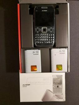 Telefono cellulare Nokia E72
