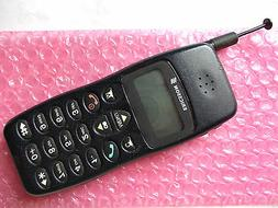 Telefono cellulare ERICSSON GO118