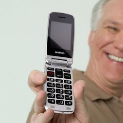 Telefono cellulare per anziani - Giuly