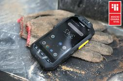 Telefono cellulare RugGear RG725 standard Militare MIL/STD 8