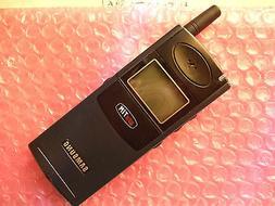 Telefono Cellulare SAMSUNG SGH-2200 2200