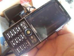 Telefono Cellulare SAMSUNG SGH-I550  nuovo rigenerato   ORIG