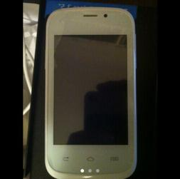 Telefono Cellulare Smartphone Tipo Samsung 3,5' Touch Andr