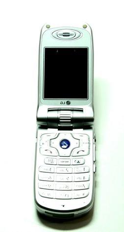 TELEFONO CELLULARE LG U8150 RETE TIM NON FUNZIONANTE