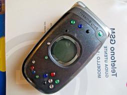 telefono cellulare z300i
