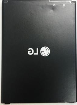 LG V10 Smartphone Cellulare Batteria Stylo 2 Più 3.85V 3000