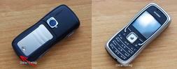 """Vendo Cellulare Nokia 5500d Con Fotocamera Lcd 1.7"""""""